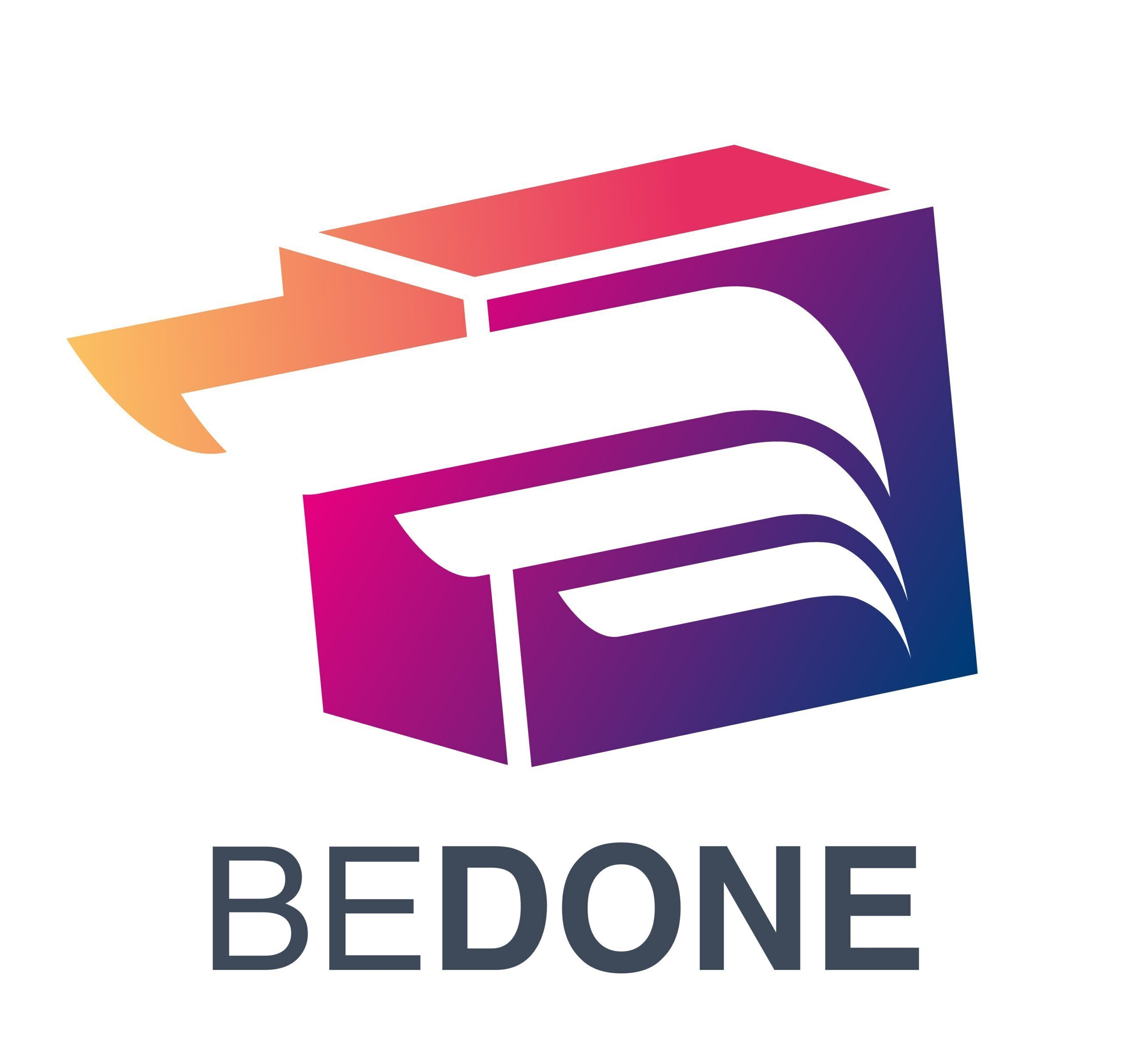 BeDone